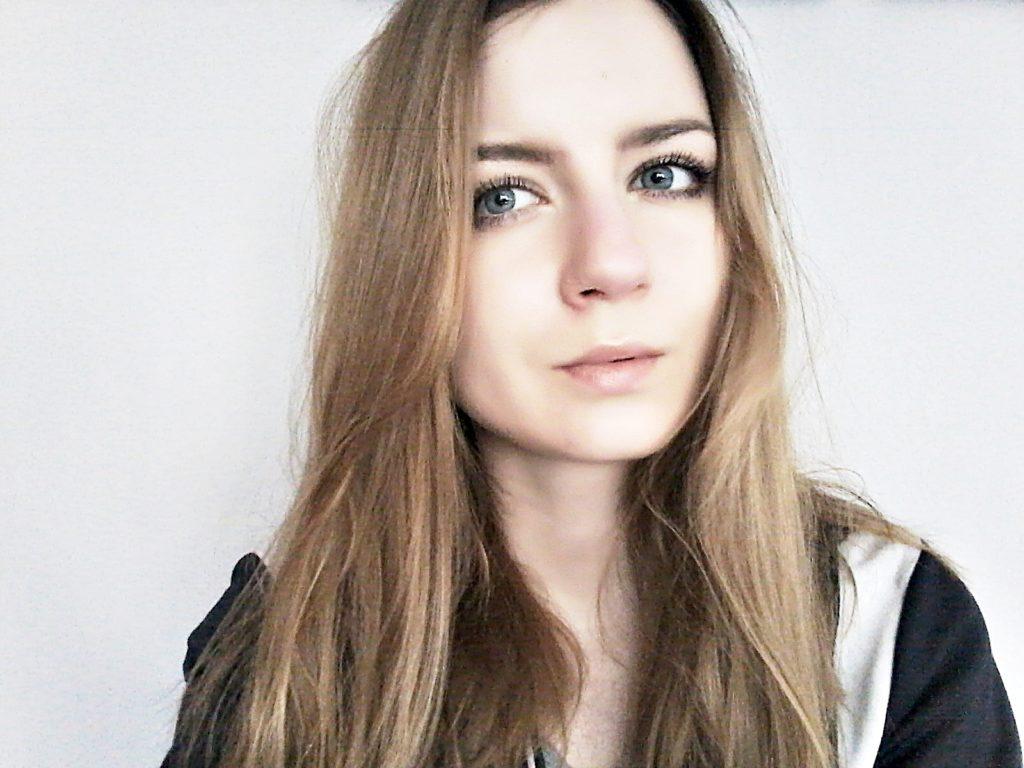 Zuzanna Ludwik