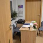 Centrum Psychoterapii i Leczenia Uzależnień