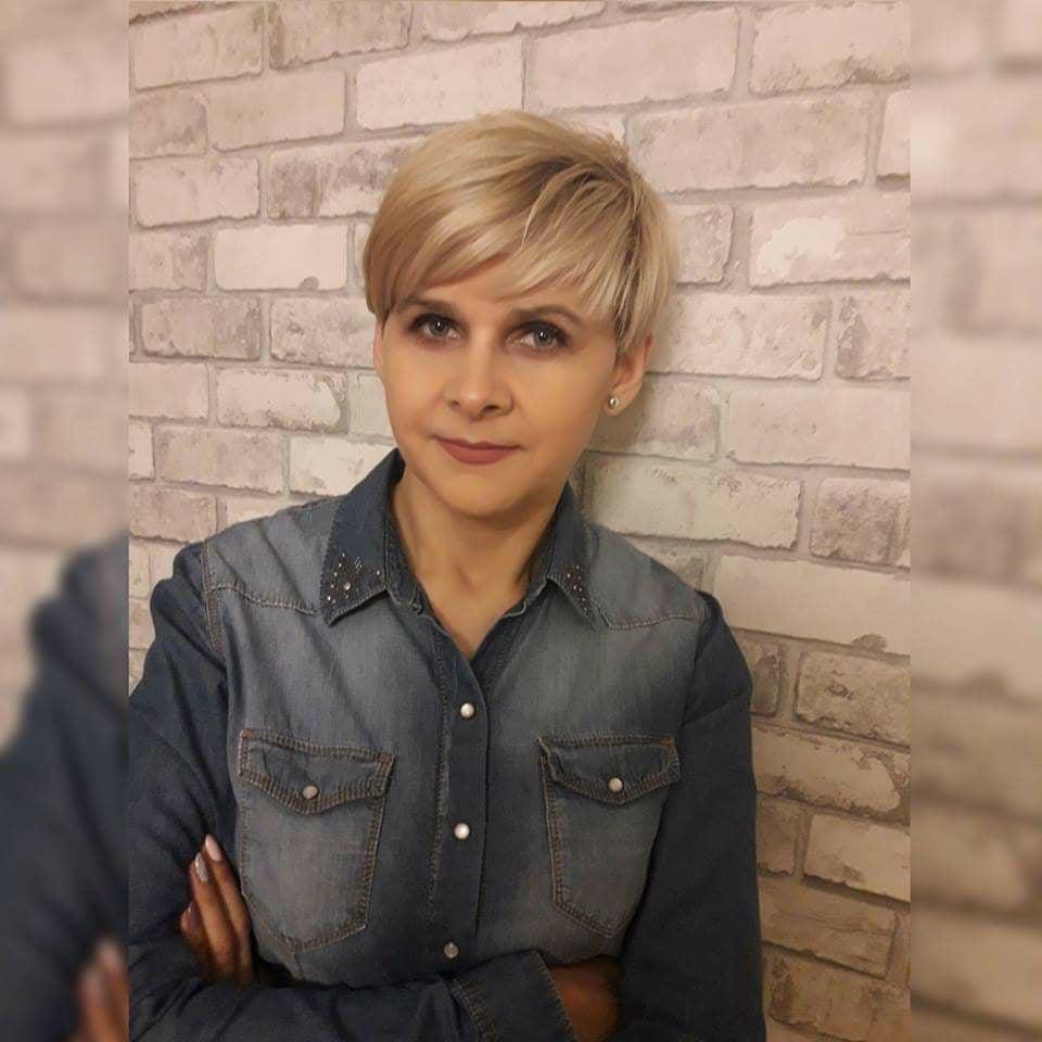 Aneta Krysiak